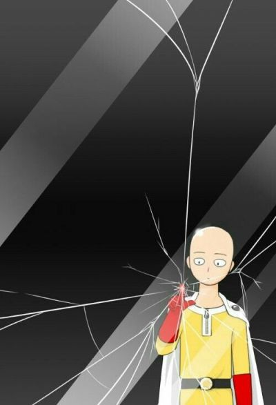 63 best anime characters trapped behind glass images on Pinterest