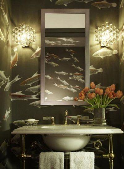1000+ images about Bridgehampton House on Pinterest   Atlanta apartments, Furniture and La dolce ...