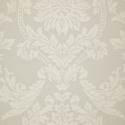 17 best images about Hall patterns on Pinterest | Taupe, John lewis and Cherry blossom wallpaper