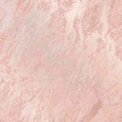 25+ best ideas about Rose gold wallpaper on Pinterest   Rose gold lockscreen, iPhone wallpapers ...