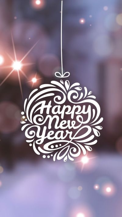 17 Best ideas about Happy New Year on Pinterest | New year 2017, Happy new year quotes and ...