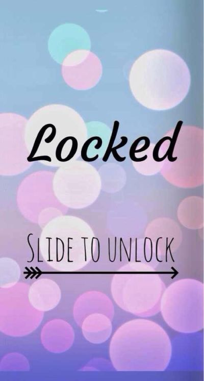 17 Best images about Cool iphone backgrounds on Pinterest | Iphone 5 wallpaper, iPhone ...