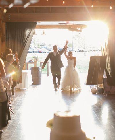 Best 25+ Bride Entrance Songs ideas on Pinterest | Wedding ...