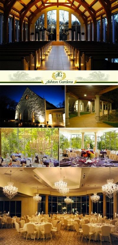 1000+ ideas about Dallas Wedding Venues on Pinterest ...