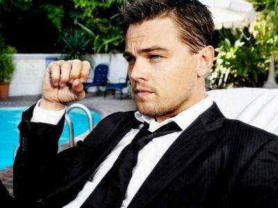 17 Best ideas about Leonardo Dicaprio on Pinterest | Young leonardo dicaprio, Leonardo dicaprio ...