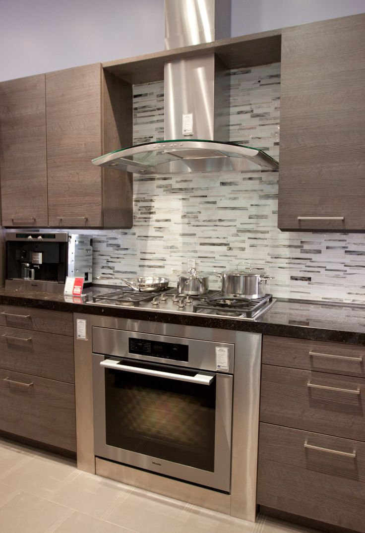 grey kitchen cupboards pictures of kitchen cabinets 17 best ideas about Grey Kitchen Cupboards on Pinterest Grey cabinets Grey kitchen paint inspiration and Gray and white kitchen