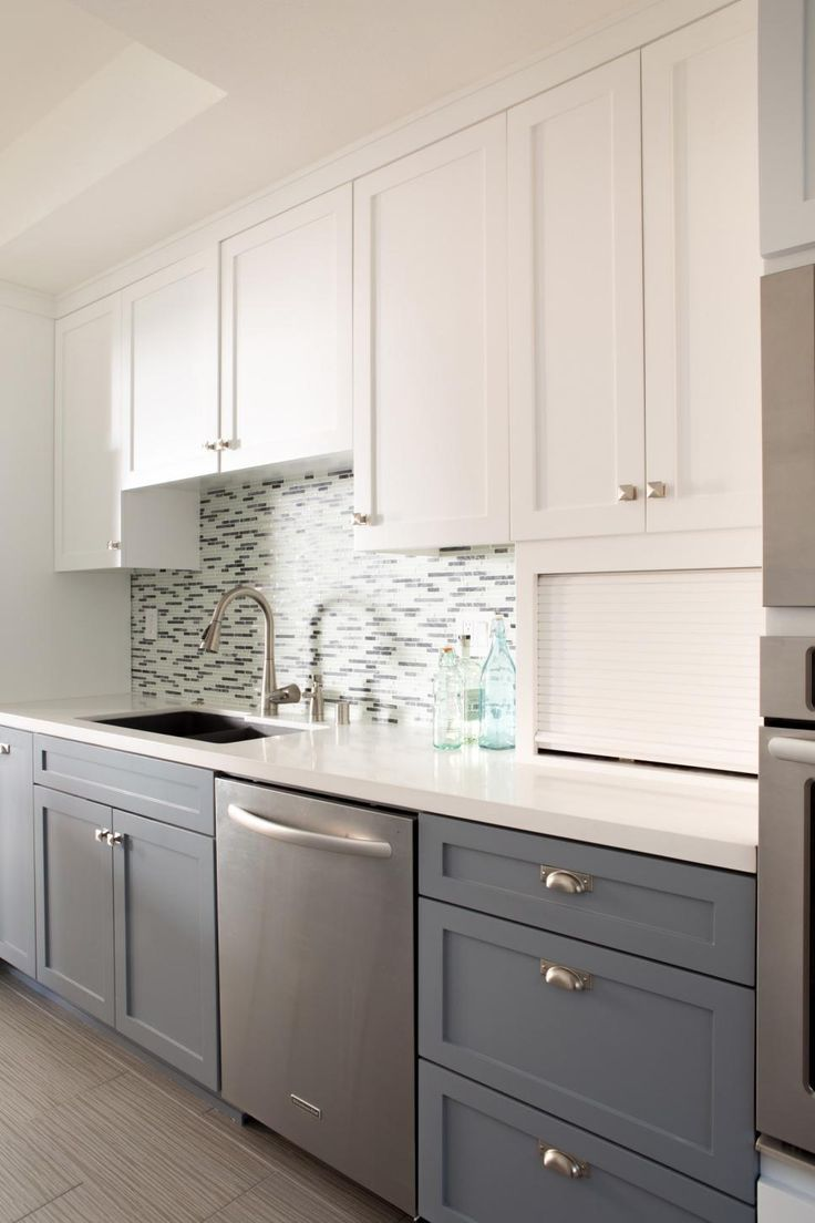 kitchen cabinets for sale kitchen cabinets for sale Kitchen Ideas About Modern Kitchen Cabinets On Pinterest White Pictures Contemporary Gloss For