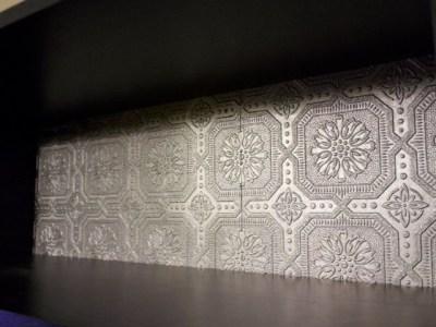 17 Best ideas about Target Wallpaper on Pinterest | White brick wallpaper, Teal kitchen ...