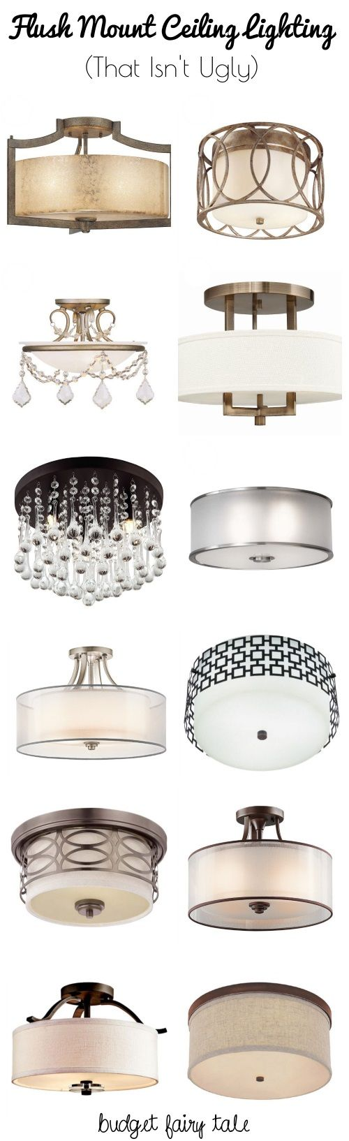 lighting overhead kitchen lighting best images about LIGHTING on Pinterest Polished nickel Glass pendant light and Pendant lamps