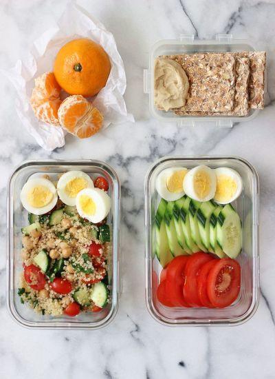 Best 20+ Office Lunch Ideas ideas on Pinterest | Healthy office snacks, Easy healthy lunch ideas ...