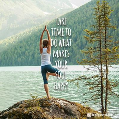 Your Life On and Off the Mat | Spirituality, Quote life ...