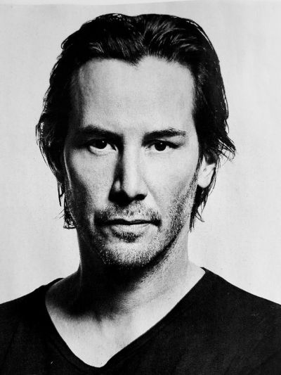 17 Best images about KEANU REEVES (ACTOR) on Pinterest | Keanu reeves movies, Keanu reeves 47 ...
