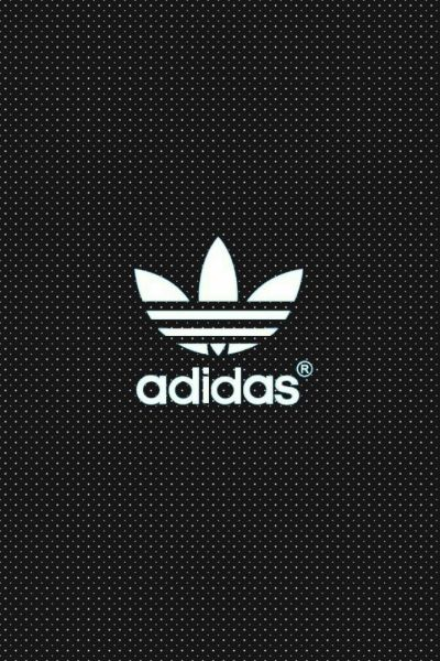47 best Wallpaper IPhone Adidas images on Pinterest