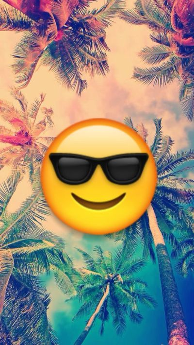 25+ best ideas about Emoji wallpaper on Pinterest | More emojis, Emoji images and Emojis
