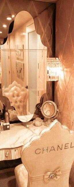 17 Best ideas about Luxury Lifestyle on Pinterest | Luxury ...