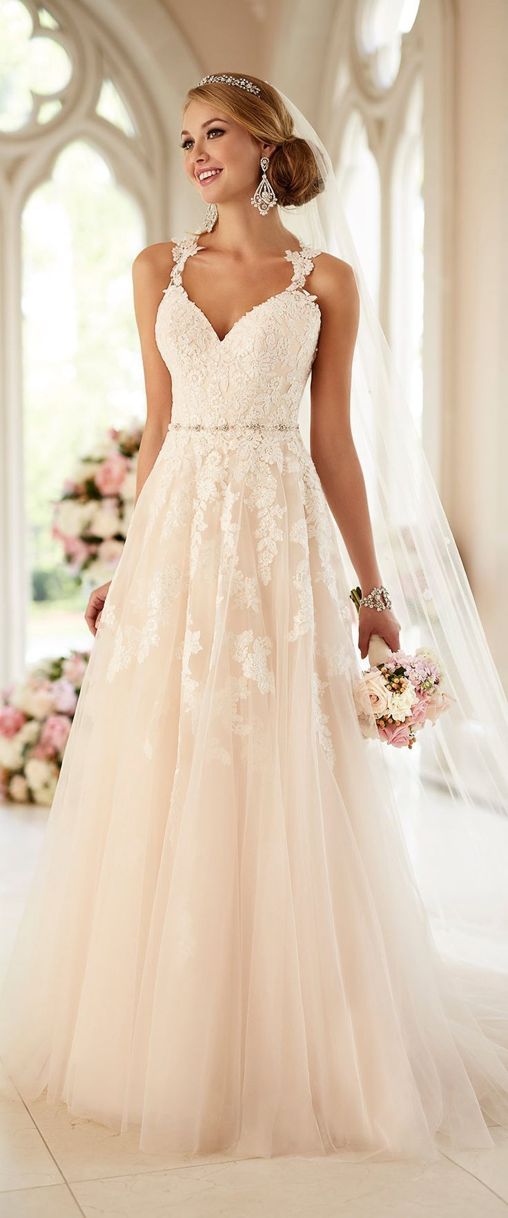 strapless dress hair colorful wedding dress pulchritudinous wedding dresses lace ballgown princesses strapless