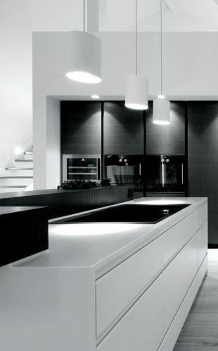 modern kitchen designs modern kitchen ideas 25 best ideas about Modern Kitchen Designs on Pinterest Modern kitchen design Modern kitchens and Modern kitchen counters