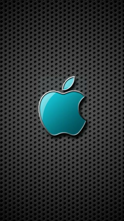 20 best images about Cool Iphone Lockscreen on Pinterest | Iphone 5 wallpaper, Screen design and ...