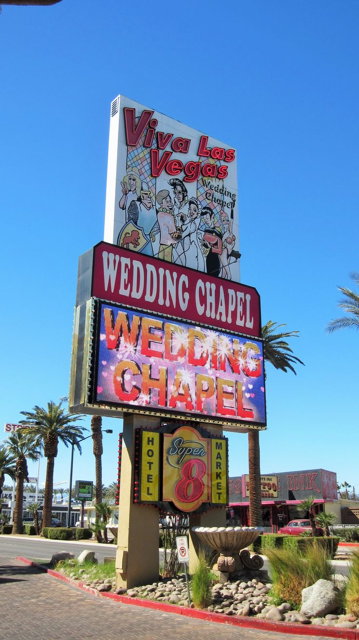 vegas wedding chapels vegas wedding chapels 25 Best Ideas about Vegas Wedding Chapels on Pinterest Wedding chapels in vegas Las vegas chapels and Vegas vow renewal ideas