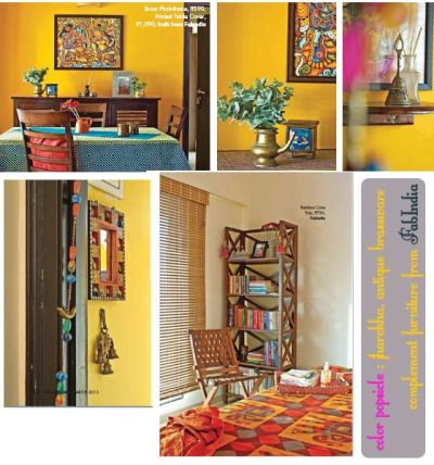 25+ best ideas about Indian home interior on Pinterest ...