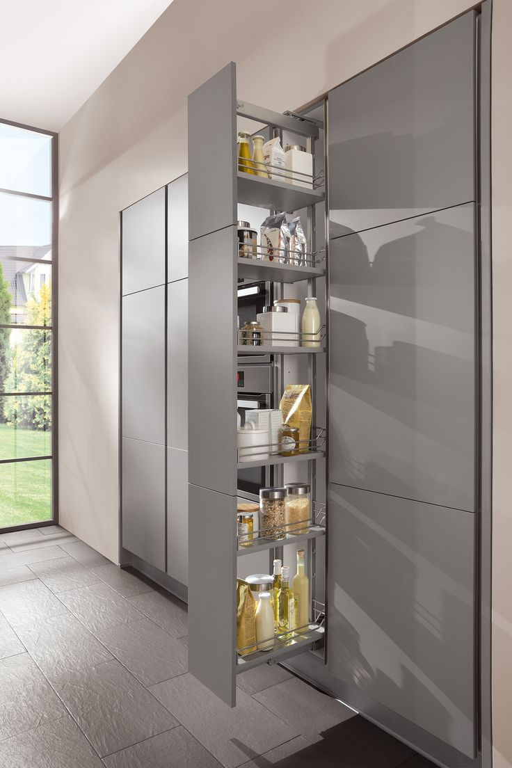 german kitchen german kitchen cabinets German Kitchen Design Nobilia Collection The harmonious union of aesthetics and functionality LINE