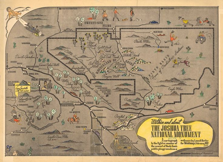 Los Angeles Map 1800 1000 images about Los Angeles Maps on Pinterest