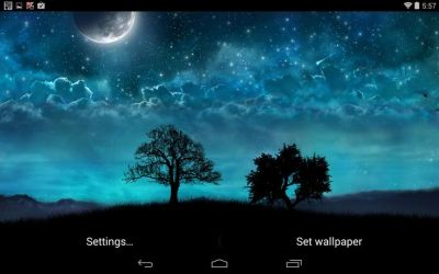 17 Best ideas about Wallpaper Samsung on Pinterest | Screensaver, No lock screen and Phone ...