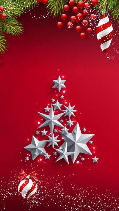 Best 25+ Christmas phone wallpaper ideas on Pinterest