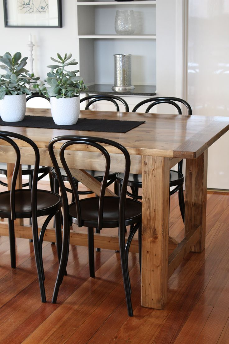bentwood chairs two seat kitchen table custom made dining table bentwood chairs 13
