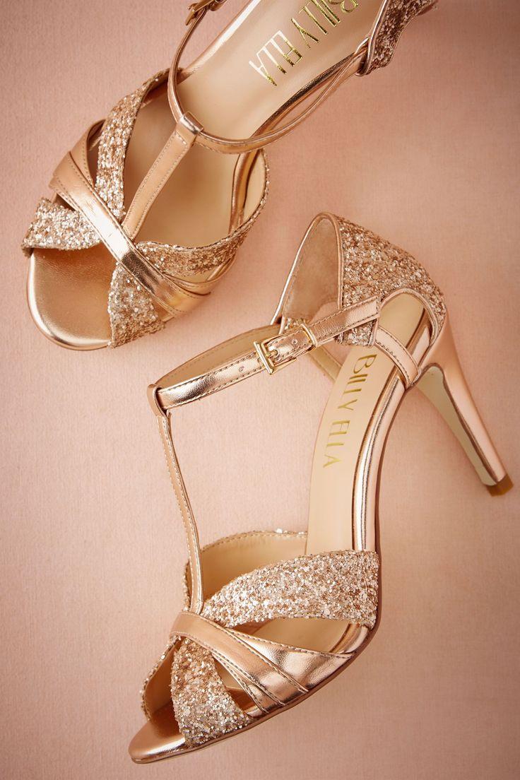 blue bridal shoes silver shoes for wedding Lucia T Straps Bridesmaid AccessoriesBridesmaid ShoesBridesmaid Ideas Wedding