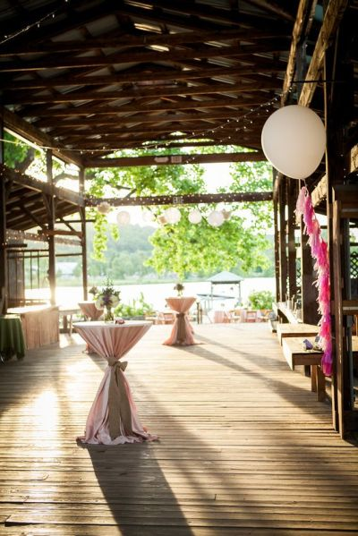 Ithaca Farmer's Market Wedding | Venues: Ithaca & The ...