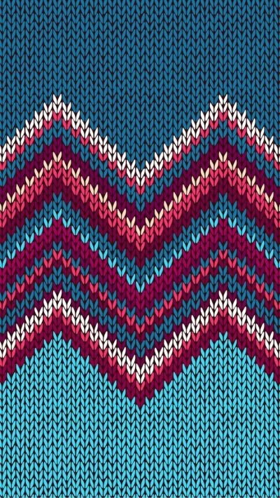 25+ best ideas about Aztec phone wallpaper on Pinterest | Iphone wallpaper tribal, Aztec pattern ...