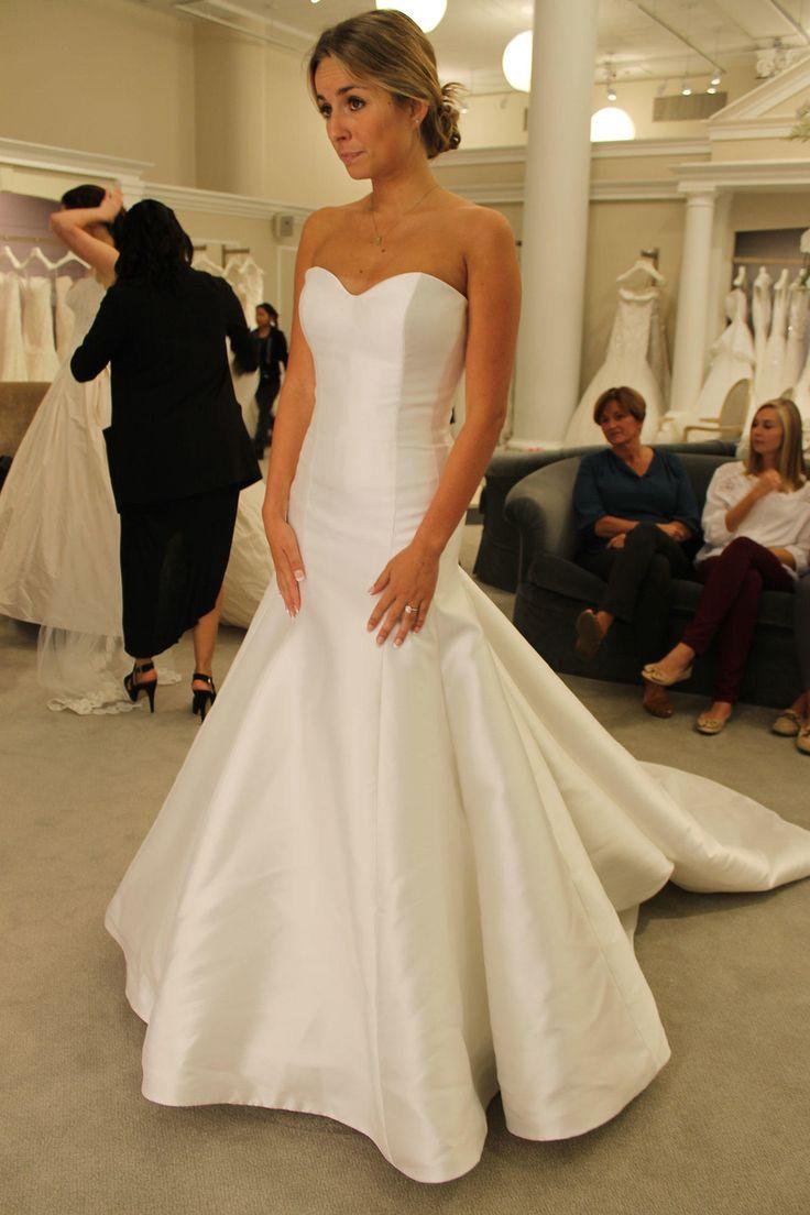 elegant wedding dress elegant dresses for wedding 25 Best Ideas about Elegant Wedding Dress on Pinterest Unique wedding gowns Alternative wedding dresses and Empire style wedding dresses