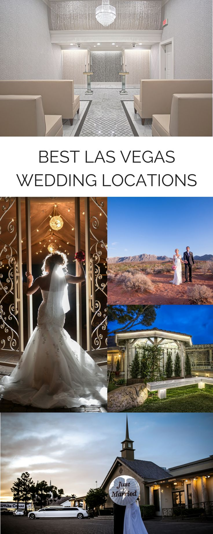 las vegas packages vegas wedding packages Best Las Vegas Wedding Venues and Ceremony Locations Find out which Vegas Venue has the