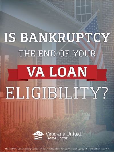 24 best images about VA Home Loan Facts on Pinterest ...