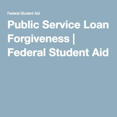 1000+ images about Financial Aid Grad School on Pinterest | Federal loan, Student and Federal