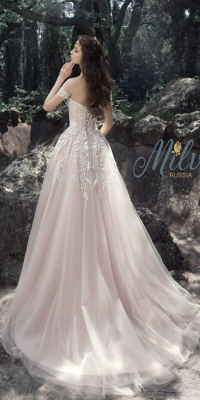 Best 25+ Fairy wedding dress ideas only on Pinterest ...