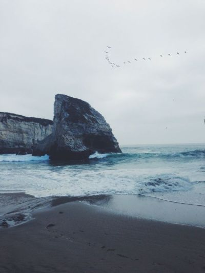 1000+ ideas about Sea Photography on Pinterest | chats Savannah, On The Beach and Beaches