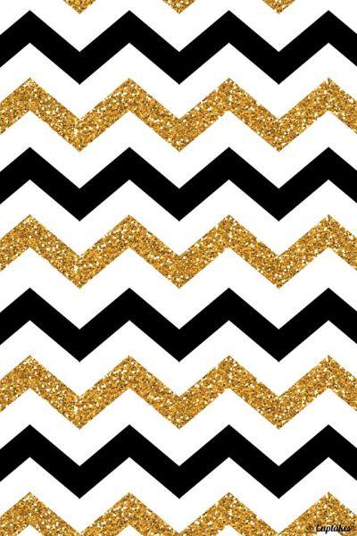 Cute chevron wallpaper | Ucf | Pinterest | Chevron wallpaper, Chevron and Wallpapers