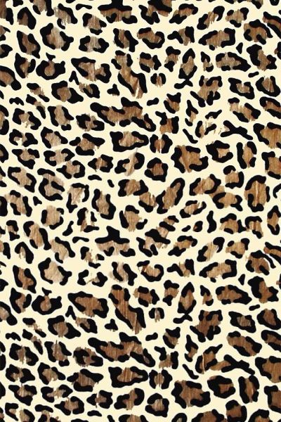 25+ best ideas about Cheetah print wallpaper on Pinterest | Leopard wallpaper, Leopard print ...