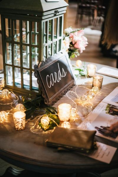 25+ best ideas about Wedding card tables on Pinterest ...