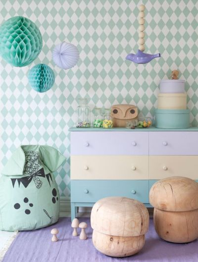 1000+ images about Ferm Living on Pinterest | Wire Baskets, Plant Stands and Wallpapers