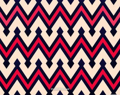 Best 25+ Chevron phone wallpapers ideas on Pinterest   Wallpaper iphone chevron, Screensaver and ...