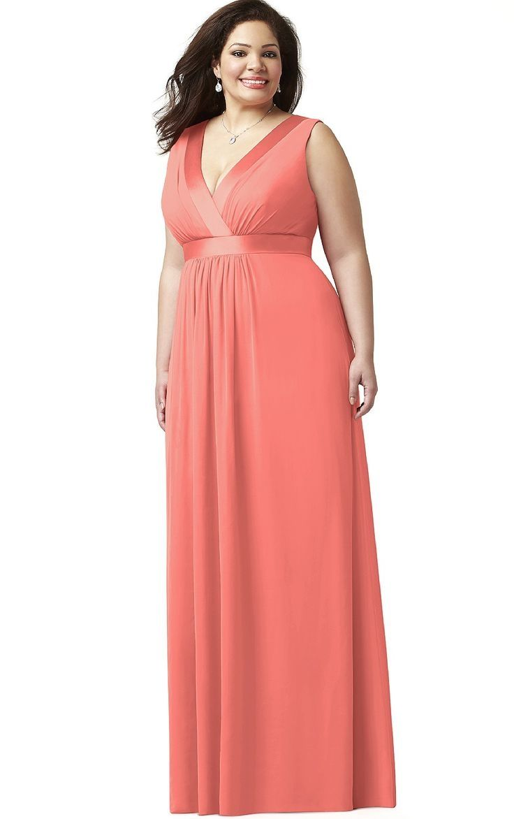 top plus size bridesmaid dresses wedding dresses under 50 Red Bridesmaid Dresses Under 50