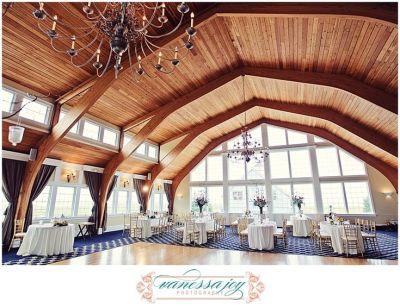 1000+ ideas about Nj Wedding Venues on Pinterest ...