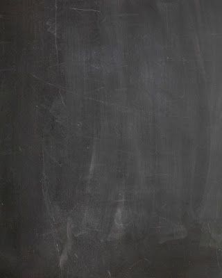 25+ Best Ideas about Chalkboard Background on Pinterest | Chalkboard template, Chalk fonts and ...
