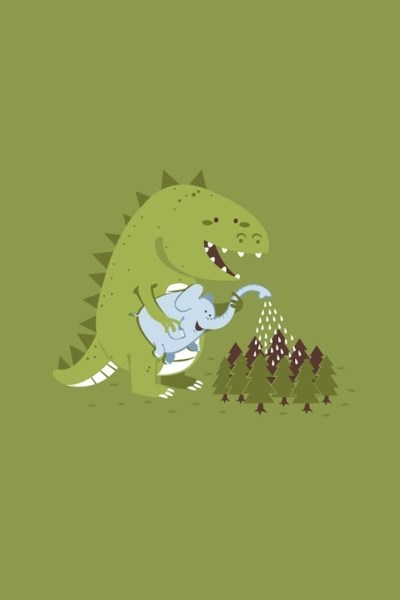 161 best images about T-rex funny on Pinterest | Godzilla, Plush and Cute dinosaur