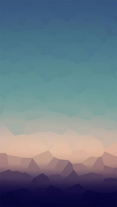 iPhone 5 Wallpapers: Photo | iPhone and iPod backgrounds | Pinterest | iPhone backgrounds ...
