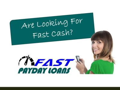 1000+ ideas about Payday Loans Direct Lender on Pinterest | Online loans same day, Payday loan ...