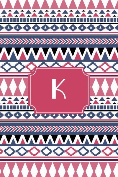 17 Best images about Letter K on Pinterest   Architectural styles, Letter k and Pink daisy